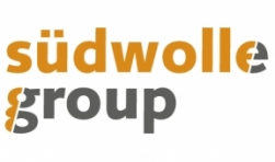 sudwolle group