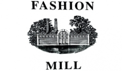 Fashion Mill