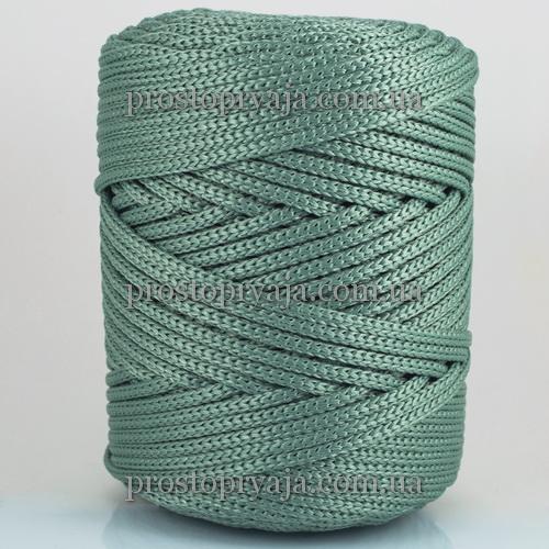 Maccaroni Pp Cord интернет магазин пряжи для вязания просто пряжа