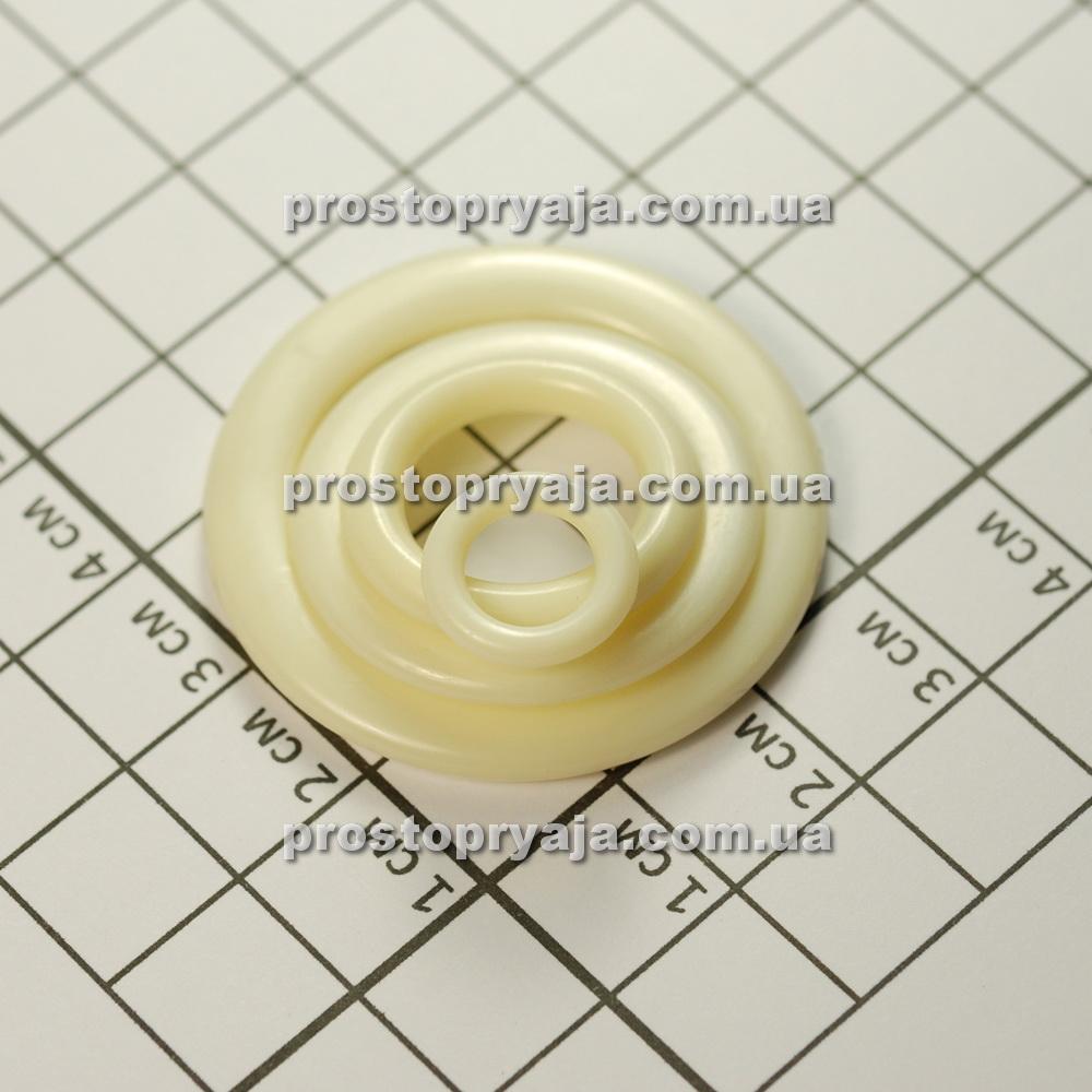 кольца для обвязки интернет магазин пряжи для вязания просто