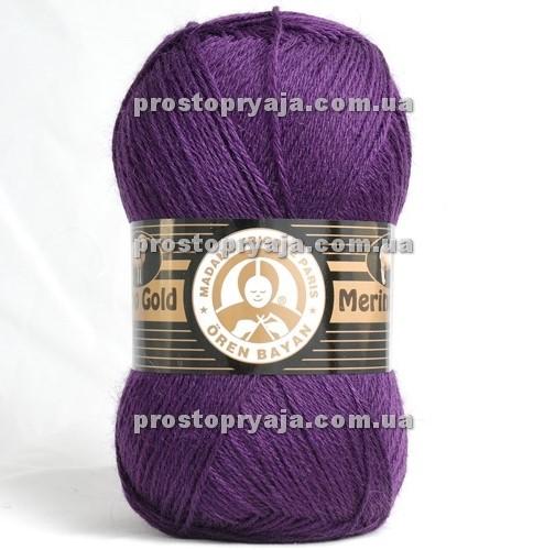 Merino Gold интернет магазин пряжи для вязания просто пряжа