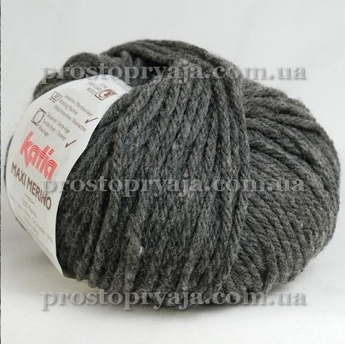 распродажа пряжи интернет магазин пряжи для вязания просто пряжа