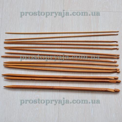 крючки для тунисского вязания интернет магазин пряжи для вязания