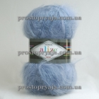 Mohair New