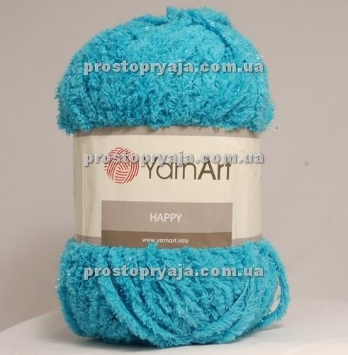 Happy интернет магазин пряжи для вязания просто пряжа купить