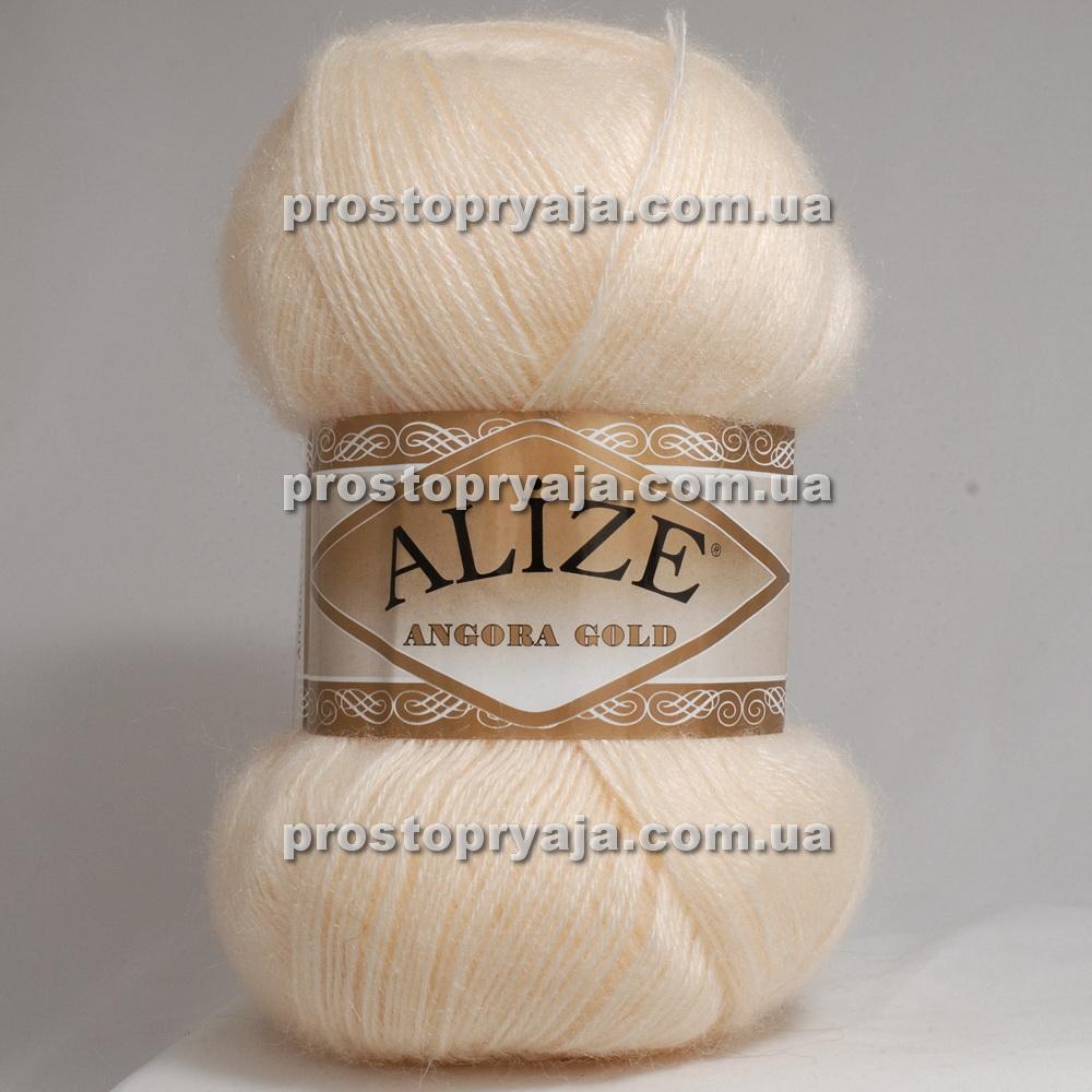 Angora Gold интернет магазин пряжи для вязания просто пряжа