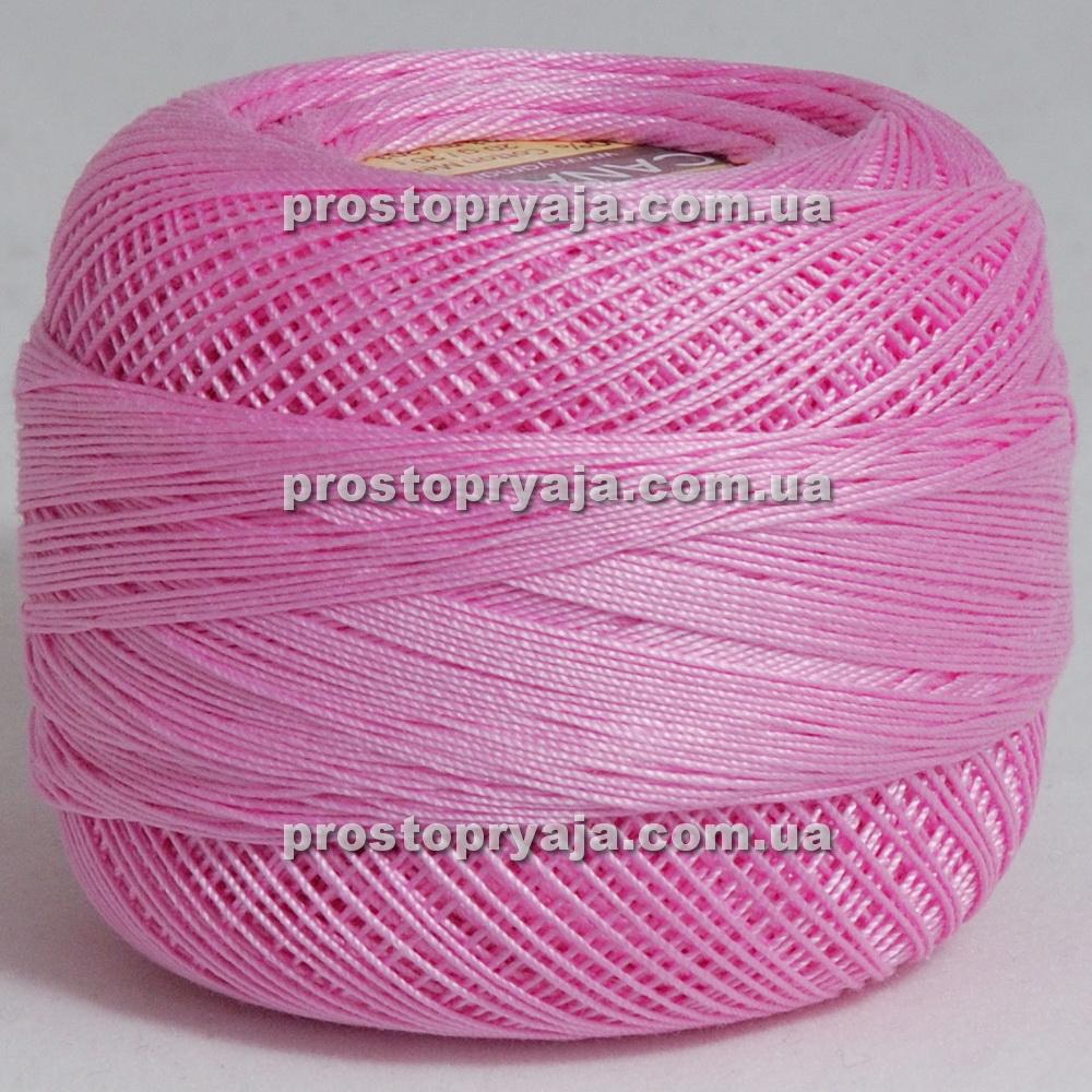 Canarias интернет магазин пряжи для вязания просто пряжа купить