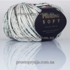 Merino SOFT - Fantasy Color