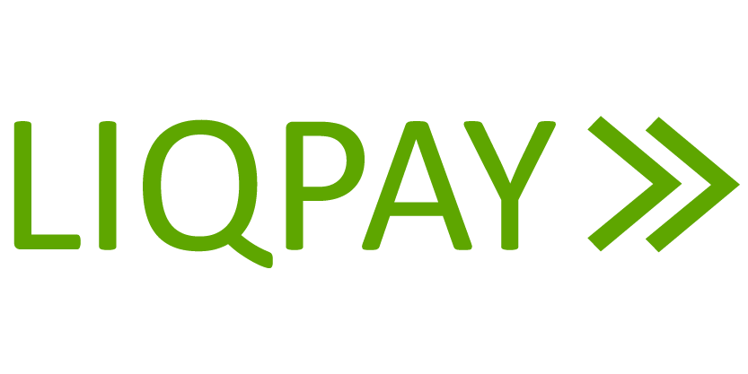 Liqpay платежная система